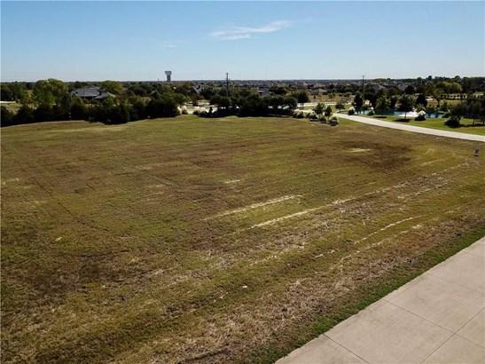 3602 Margaux Drive, Parker, TX - USA (photo 3)