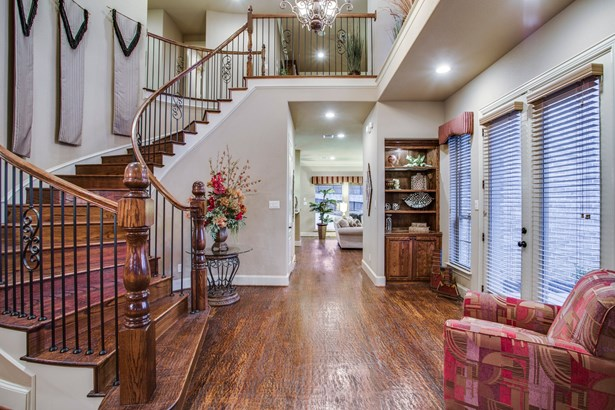 701 Kimbro Avenue, Argyle, TX - USA (photo 5)