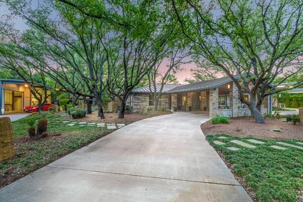 712 Squaw Creek Road, Willow Park, TX - USA (photo 2)