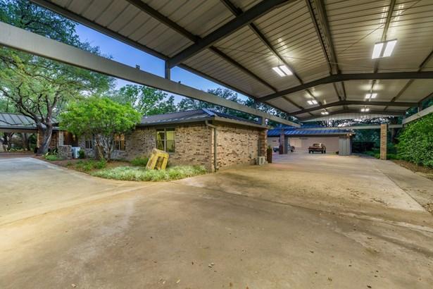712 Squaw Creek Road, Willow Park, TX - USA (photo 3)