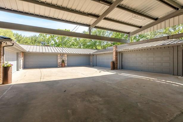 712 Squaw Creek Road, Willow Park, TX - USA (photo 5)