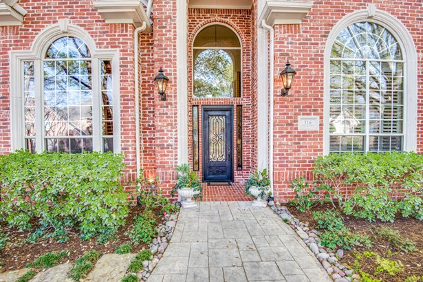 116 Dickens Drive, Coppell, TX - USA (photo 2)