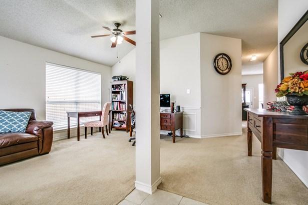 3720 Red Oak Street, Sachse, TX - USA (photo 4)