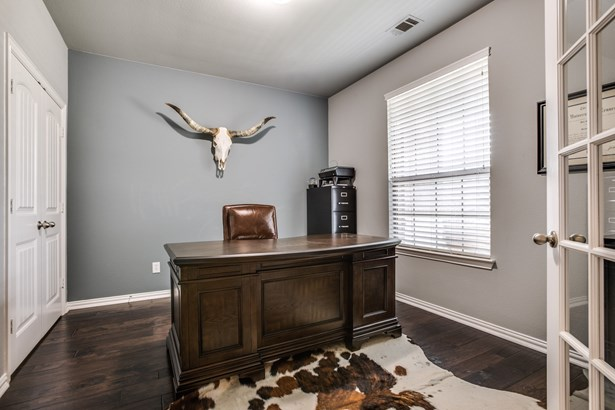 4000 Deer Lake Drive, Mckinney, TX - USA (photo 4)