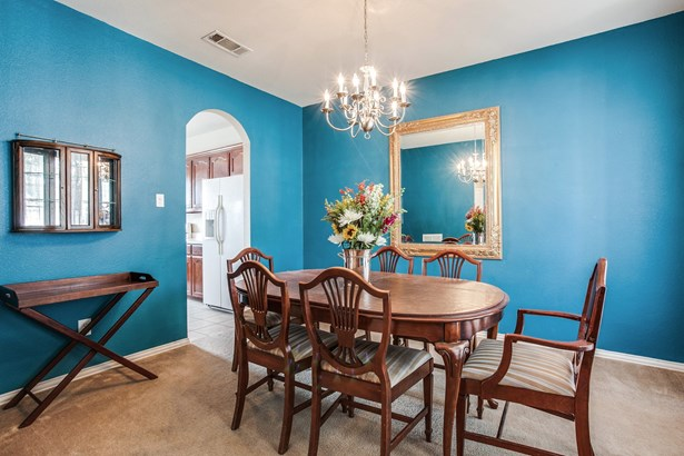 2869 Spotted Owl Drive, Fort Worth, TX - USA (photo 5)