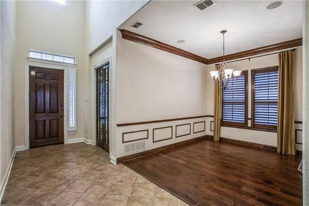 11305 Dinsdale Drive, Dallas, TX - USA (photo 2)