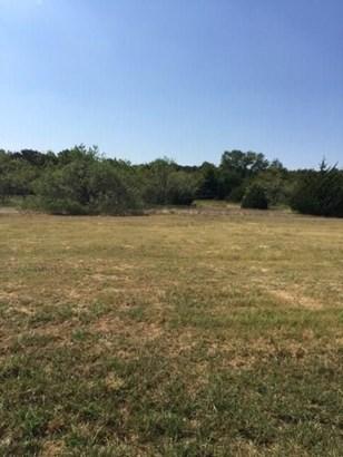 1062 Eagle Pass, Royse City, TX - USA (photo 1)