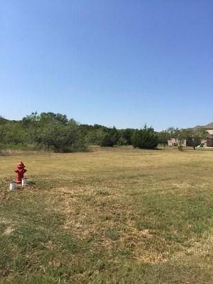 1062 Eagle Pass, Royse City, TX - USA (photo 2)