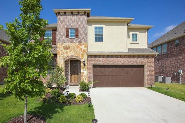 13235 Bellingham Drive, Frisco, TX - USA (photo 1)