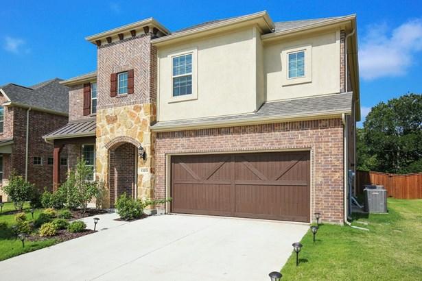 13235 Bellingham Drive, Frisco, TX - USA (photo 2)