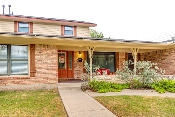 4921 Reynolds Road, North Richland Hills, TX - USA (photo 1)