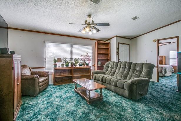 1115 Spring Shower Drive, Krum, TX - USA (photo 3)