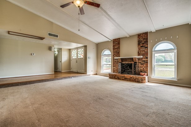 5128 Reed Drive, The Colony, TX - USA (photo 3)