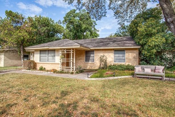 10203 Eastwood Drive, Dallas, TX - USA (photo 3)