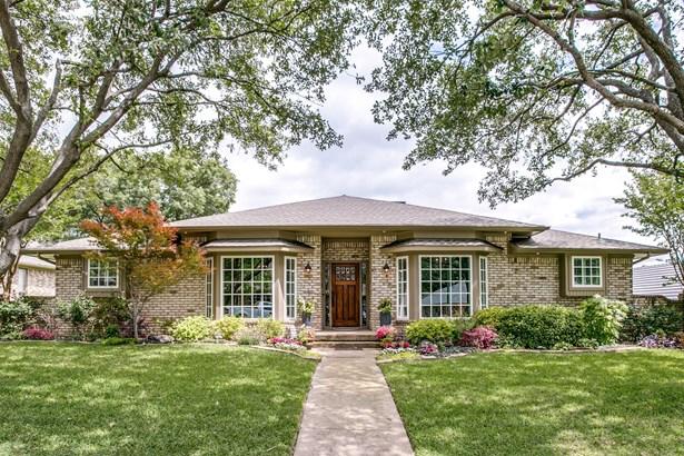 9045 Dunmore Drive, Dallas, TX - USA (photo 1)