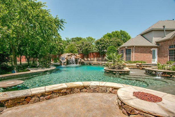 3417 Buckingham Lane, Highland Village, TX - USA (photo 1)