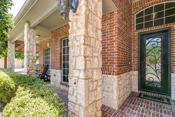 3417 Buckingham Lane, Highland Village, TX - USA (photo 3)
