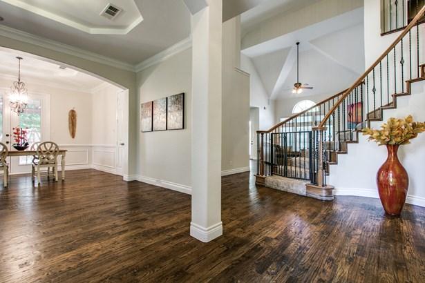 3417 Buckingham Lane, Highland Village, TX - USA (photo 5)