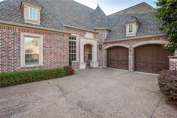 607 Naples Drive, Allen, TX - USA (photo 3)