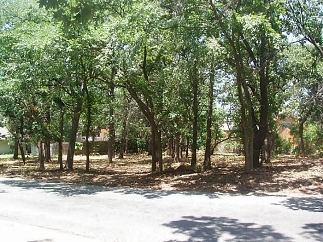 106 Hilltop Lane, Pottsboro, TX - USA (photo 2)