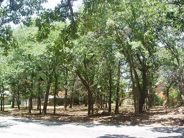 106 Hilltop Lane, Pottsboro, TX - USA (photo 4)