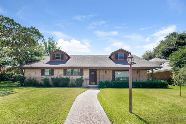 9436 Mercer Drive, Dallas, TX - USA (photo 1)