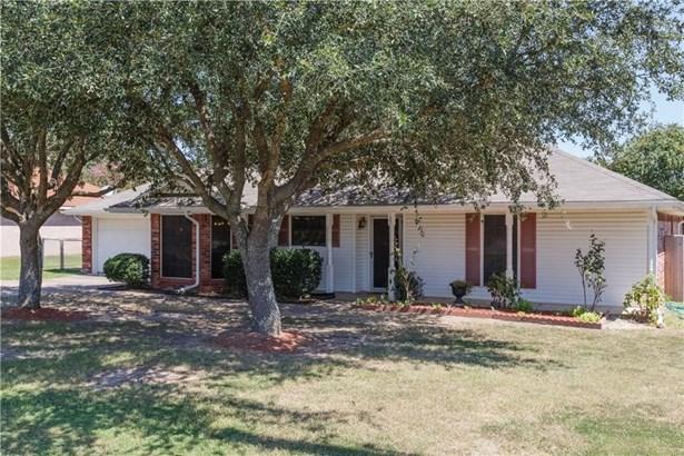 121 Curtis Lane, Quinlan, TX - USA (photo 2)