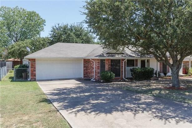 121 Curtis Lane, Quinlan, TX - USA (photo 3)