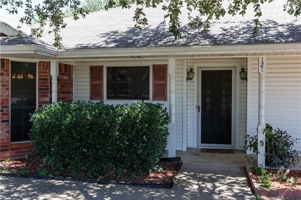 121 Curtis Lane, Quinlan, TX - USA (photo 4)