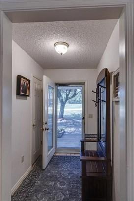 121 Curtis Lane, Quinlan, TX - USA (photo 5)