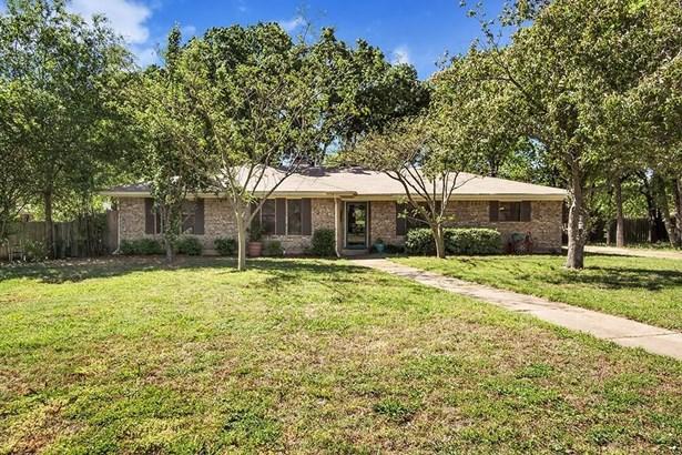 1103 Joanne Circle, Greenville, TX - USA (photo 1)
