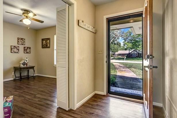 1103 Joanne Circle, Greenville, TX - USA (photo 2)
