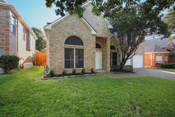 14612 Waterview Circle, Addison, TX - USA (photo 2)