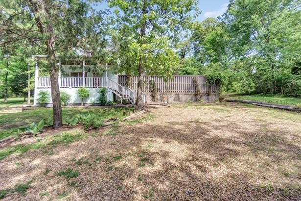 5886 Ridge Way, Malakoff, TX - USA (photo 3)