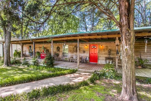 7241 Lance Lane, Eustace, TX - USA (photo 1)