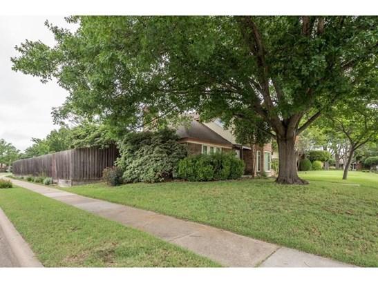 3321 Hidden Cove Drive, Plano, TX - USA (photo 3)