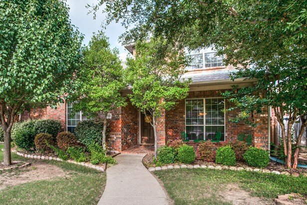 2051 Ashbourne Drive, Rockwall, TX - USA (photo 2)