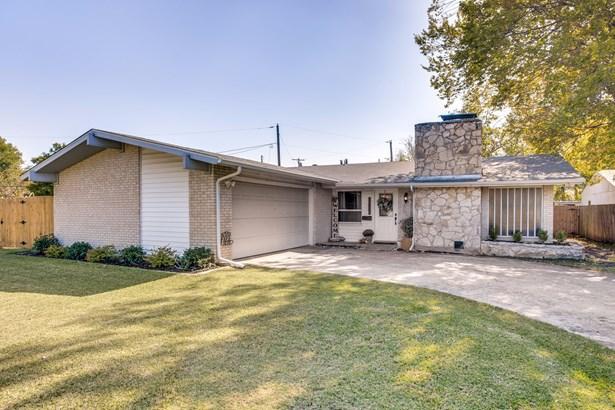 12062 High Meadow Court, Dallas, TX - USA (photo 1)