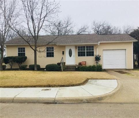 106 W Wheatland Road, Duncanville, TX - USA (photo 1)