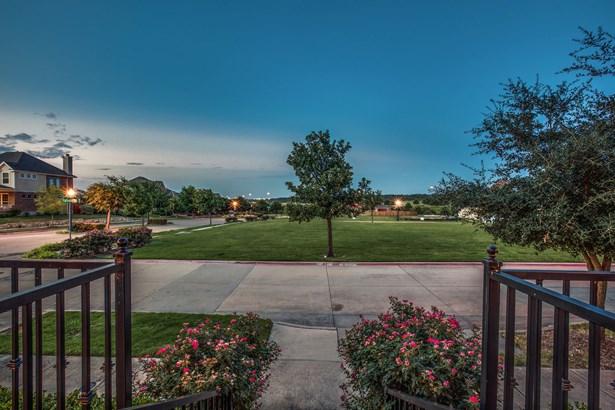 3705 Patience Boulevard, Dallas, TX - USA (photo 1)