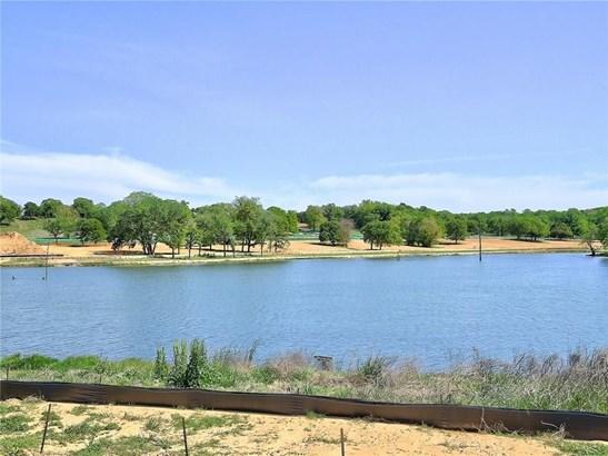 1811 Quail Hollow, Westlake, TX - USA (photo 2)