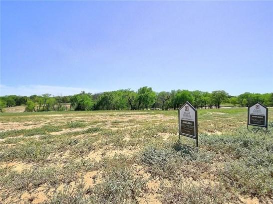 1811 Quail Hollow, Westlake, TX - USA (photo 4)