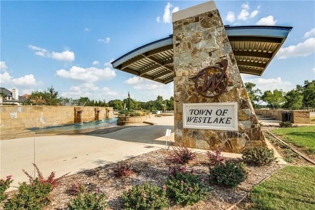 1811 Quail Hollow, Westlake, TX - USA (photo 5)