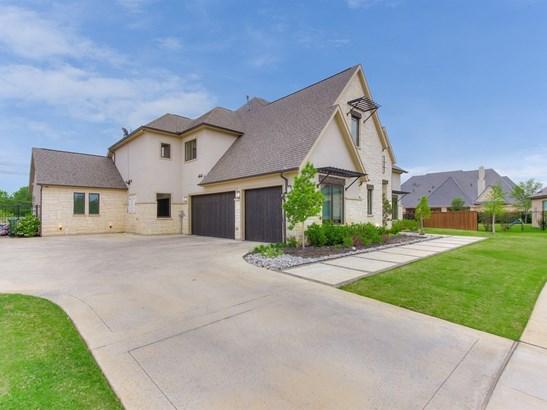 1113 Savoy Lane, Southlake, TX - USA (photo 3)