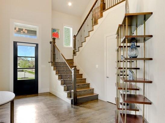 1113 Savoy Lane, Southlake, TX - USA (photo 5)
