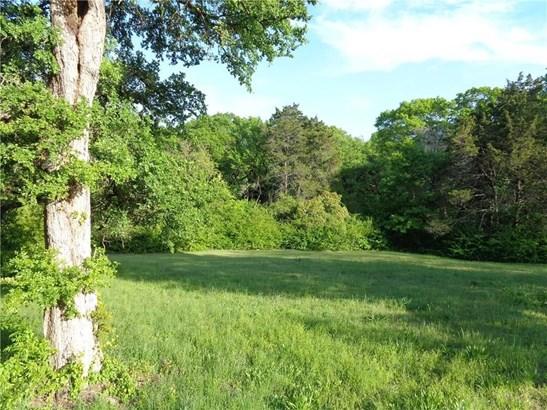 1522 N Cedar Hill Road, Cedar Hill, TX - USA (photo 1)