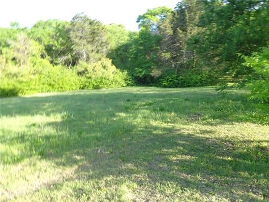 1522 N Cedar Hill Road, Cedar Hill, TX - USA (photo 3)