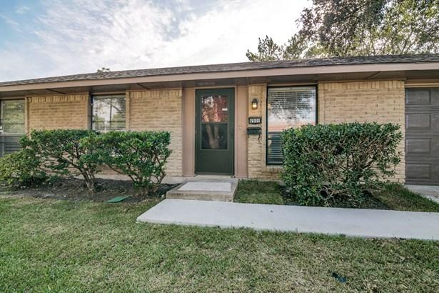 4901 Frontier Road, Garland, TX - USA (photo 2)