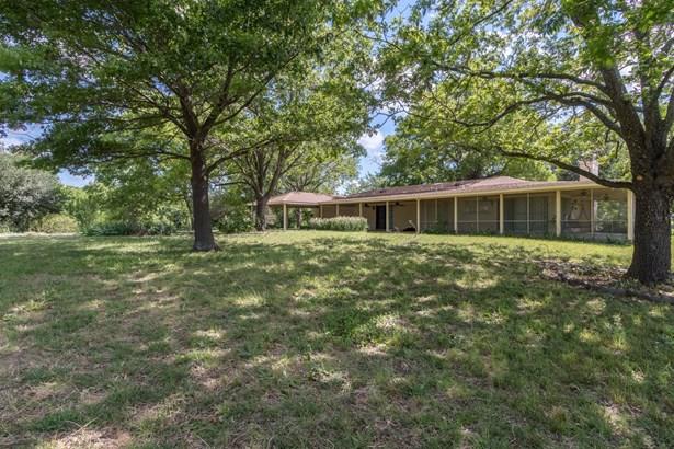 10955 Fm 3356 T-29, Anna, TX - USA (photo 1)