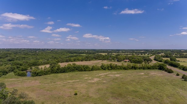 10955 Fm 3356 T-29, Anna, TX - USA (photo 3)